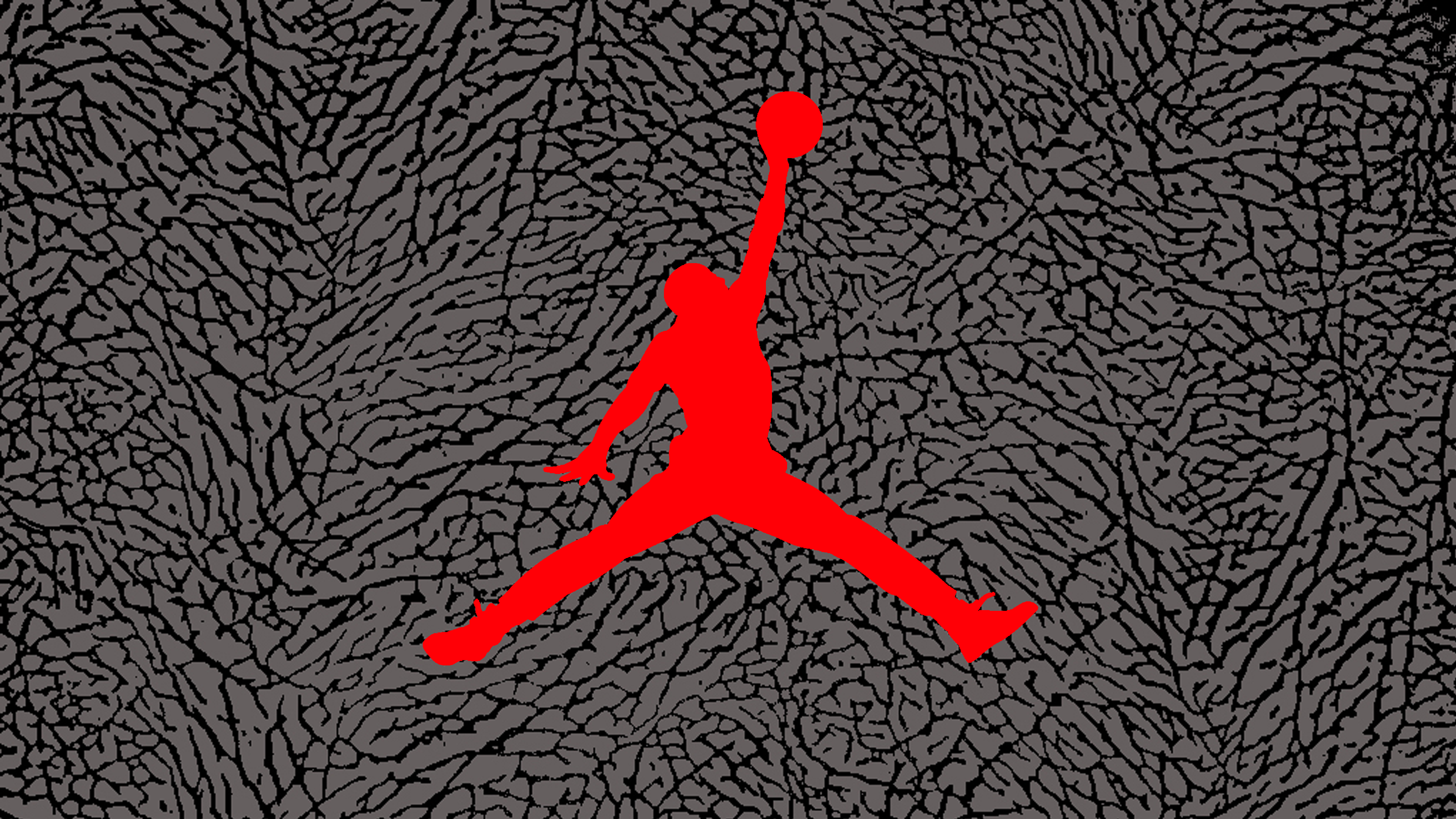air jordan backgrounds milos gemaljevic artwork design